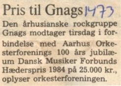 frederiksborg amts avis nyheder